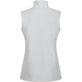 Regatta Sweetness II Bodywarmer Vest Women light steel